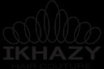 IKHAZY™